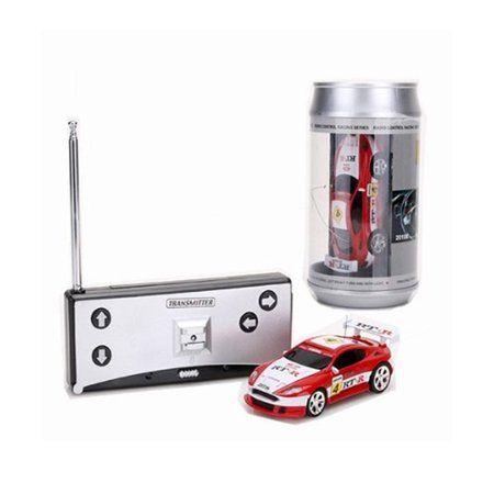 30A Brushed ESC RC Car Speed Control w// Brake for Mini-z Micro Racing Car