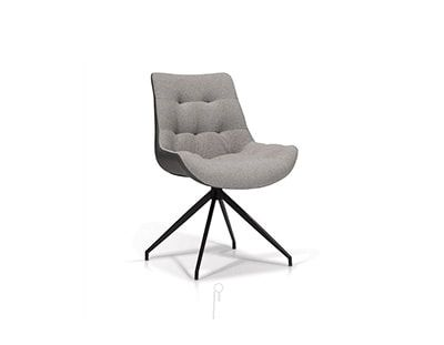 Marvelous Ludwig Dining Chair Dimensions Width 22Depth 24Height Gmtry Best Dining Table And Chair Ideas Images Gmtryco