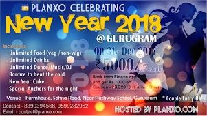 New Year Eve Celebration 2018 New Years Party New Year S Eve Celebrations Newyear