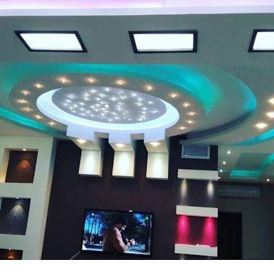 Latest Pop False Ceiling Designs Pop Wall Designs For Hall 2019 False Ceiling Design Pop False Ceiling Design Wall Designs For Hall