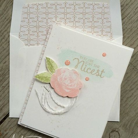 List of Pinterest cricut ideas wood gifts pictures
