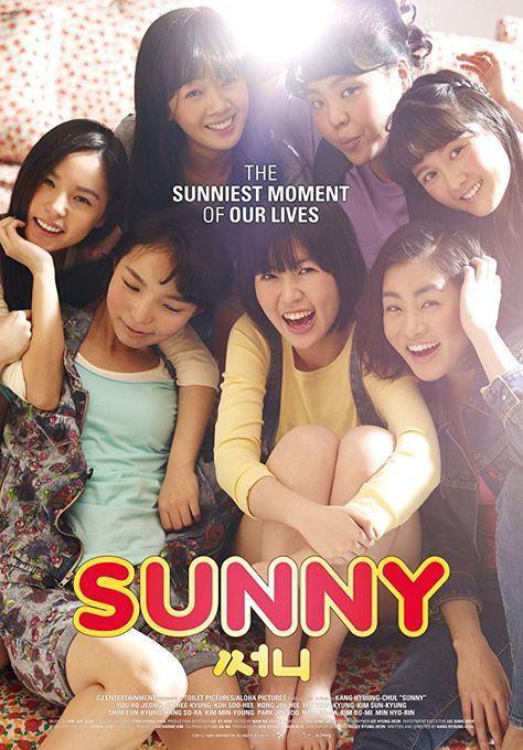 Download Drama Reply 1997 Sub Indo : download, drama, reply, Download, Korea, Sunny, Subtitle, Indonesia, KShowSubIndo.Fun, Film,, Girls, Generation,, Drama