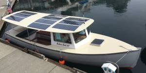 Donzi Off Shore Racing Boat Xoxo Offshore Boats Boats Luxury Power Boats
