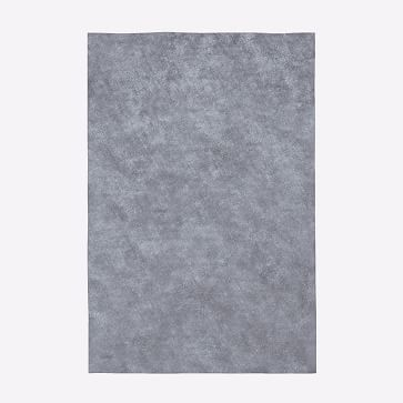Lucent Rug Westelm Rugs Rug Guide Muted Colors