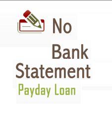 Cash loan oakland ca photo 9