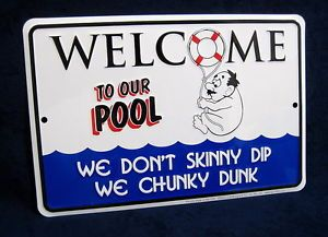 Personalized MAN CAVE Sign Bar Beer Den Garage Funny Sign #2 Custom USA Made