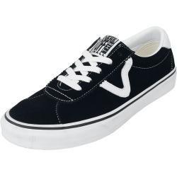 Vans Vans Sport Sneaker Vans in 2020 | Vans sneakers, Sport