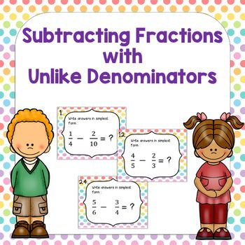 a3a5298ea922b0223f231481d966d91a - How To Get Rid Of Fractions In The Denominator