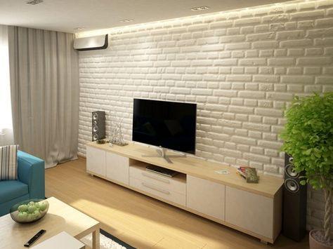 гостиная Modern Apartment Living Room Modern Tv Stand Living Rooms Living Room Decor Modern