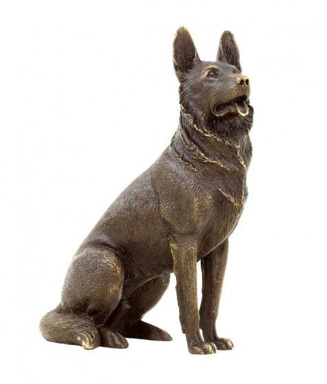 Bronze English Bulldog statue Milo Bull Dog figure sculptureArt Décor
