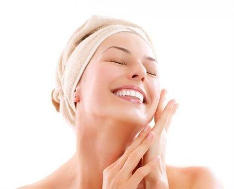 Doğal Yüz Maskesi Tarifleri Pürüzsüz, Canlı ve Sağlıklı Cilt İçin ...