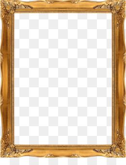 Photo Frame Png Photo Frame Transparent Clipart Free Download Picture Frame Chi Transparent Picture Frames Framing Photography Box Templates Printable Free