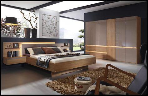 möbel rauch schlafzimmer Schlafzimmer Pinterest - möbel hardeck schlafzimmer