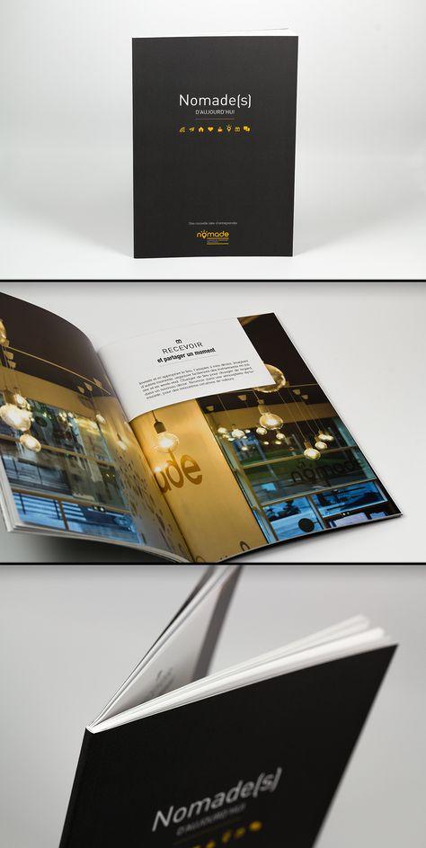 Livre Dos Carre Colle En 14 85x21cm Couverture Quadri Sur