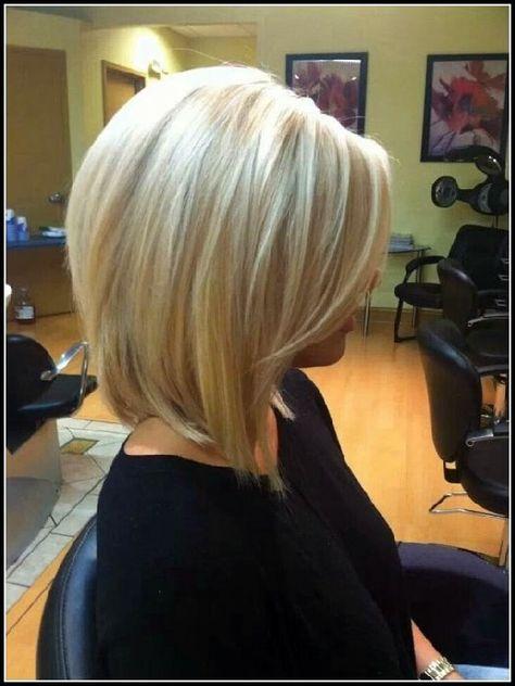 10 Klassische Mittlere Länge Frisuren Kurz Frisuren