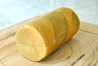 大納言パン - 元競輪選手 多以良泉己・宇佐美総子が3時間に1つだけ手作りする北鎌倉 天使のパン・ケーキGateau d'ange
