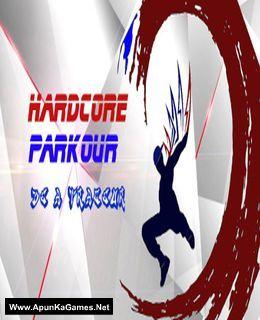 Hardcore Parkour | Free Download PC Games – ApunKaGames, Pc