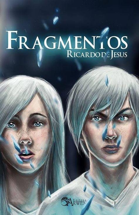 Blog As 1001 Nuccias - lançamento de outubro e novembro da Editora Arwen.
