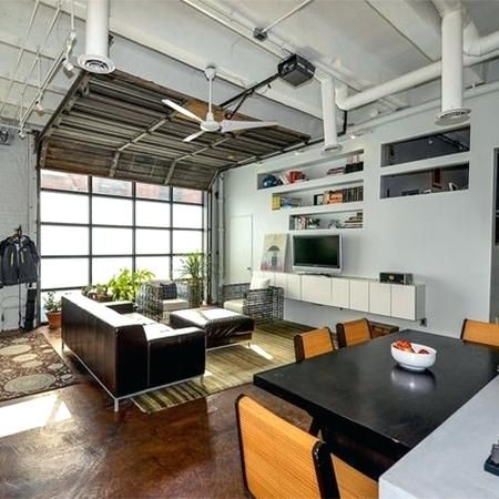 Garage Office Conversion Ideas Home Home Improvement Ideas For A