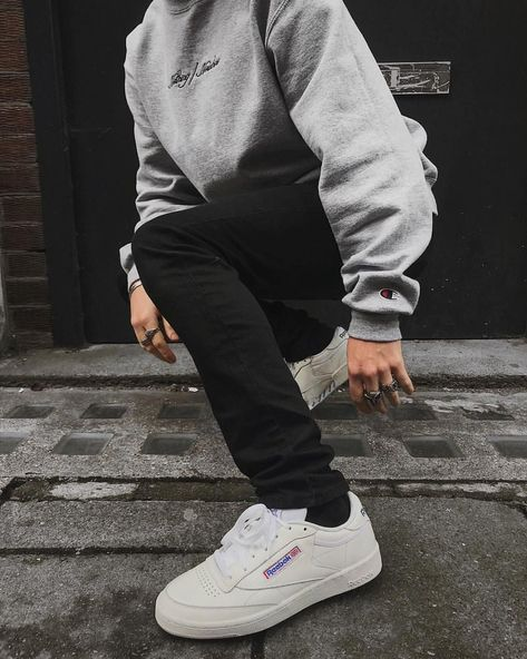 Searching for more info on sneakers? In that case just click here to get extra info. Relevant information. Nmd_Xr1 Pk Mens Sneakers By1909. Sneakers have been an eleMent of the fashion world for longer than perhaps you believe. Present-day fashion sneakers carry little similarity to their earlier predecessors however their popularity is still undiminished. #sneakersboys