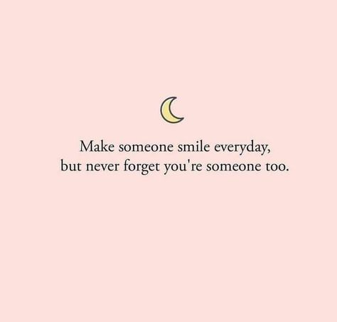 - – current yourself quotes , quotes motivation positivity , quote , positive motivational , and quotes Motivacional Quotes, Cute Quotes, Best Quotes, Cool Short Quotes, Short Quotes About Love, Short Qoutes, Short Happy Quotes, Pink Quotes, Woman Quotes