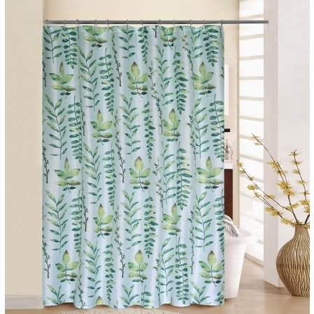 Home Curtains With Rings Shower Curtain Sets Curtains