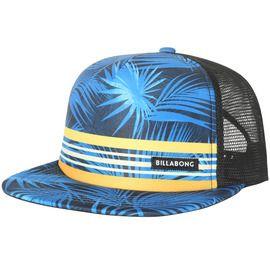 huge discount bd18e 985c8 BILLABONG HATS BOYS  SPINNER TRUCKER HAT   Activewear   Hats, Billabong,  Boys