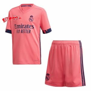 2020 21 Cheap Youth Kit Real Madrid Away Replica Soccer Kids Suit 2020 21 Cheap Youth Kit Real Madrid Away Replica Soccer Ki In 2020 Soccer Kits Kids Soccer Kids Suits