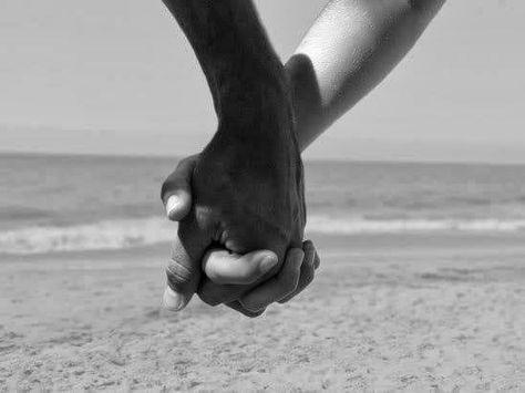 Διαφυλετικός γνωριμίες σε Σαβάνα
