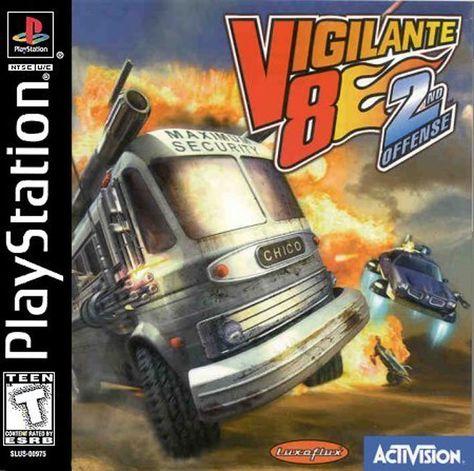 23 Ideas De Playstation 2 Juegos Psx Juegos Retro Juegos