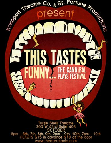 Hard to Not Laugh at These Cannibal JokesWhat is a cannibal's favorite game?  Swallow the leader! - See more at: http://mirthinablog.com/2015/01/19/hard-to-not-laugh-at-these-cannibal-jokes/#sthash.kvgCcP79.dpuf