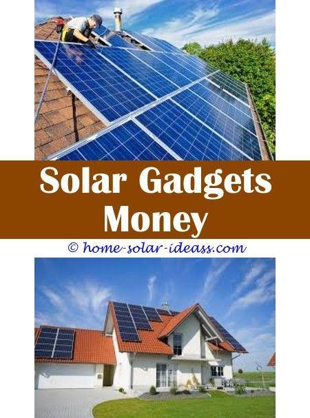 Solar Power System Cost Solar Panels Solar Architecture Solar