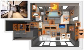 Smart Home Architecture Design Smart Home Design Design Tech Homes Floor Plans Smart Home Desi Design Tech Homes Smart Home Design House Architecture Design