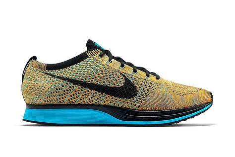 Mejores 50 imágenes de Sneakers en Pinterest | Zapatillas para correr,  Zapatillas y Calzado nike gratis