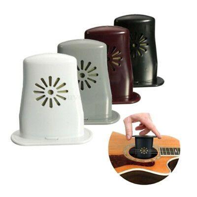 Guitar Bass Sound Holes Humidifier Moisture Reservoir Ts Acoustic Guitar Bass Ukulele Acoustic