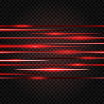 Laser Light Background Light Background Images Red Warning Light Aperture Lights