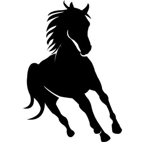 32 Pferdekopf Vorlage Zum Ausdrucken Besten Bilder Von Ausmalbilder