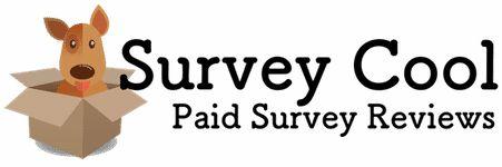 Surveys (zihipujup0037) on Pinterest