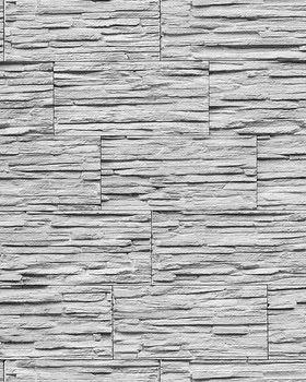 50+ BATU ALAM ideas | batu alam, pebble tile, stone
