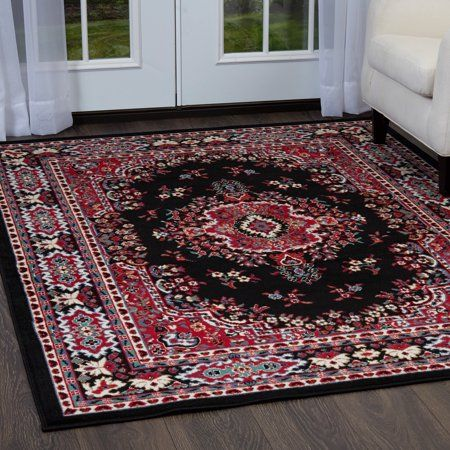 Home Area Rugs Area Rug Sets Traditional Area Rugs