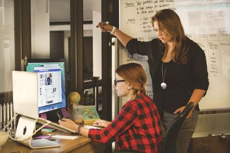 We recently had the honor to be interviewed by Capital One about Sevenly's Social Media Marketing strategy & tactics. Today, the article was published on Capital One Spark! Check out this sneak peek: