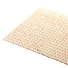 3 16 Quot Lap Board And Batten Siding 24l Lap Boards Doll House Board And Batten Siding
