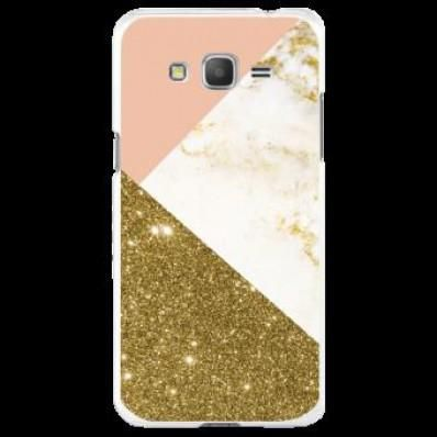 coque samsung j3 2016 marbre rose | Iphone, Iphone 11, Electronic ...