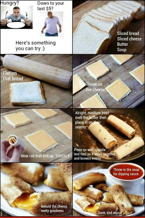17 best images about food on pinterest breakfast ideas doritos 17 best images about food on pinterest breakfast ideas doritos chicken and pizza rolls forumfinder Image collections