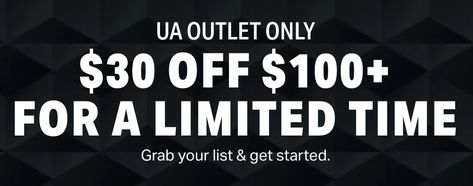 under armour outlet coupon