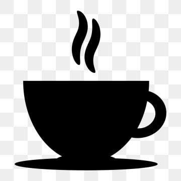 Coffee Mug Icon Coffee Mug Clipart Coffee Icons Symbol Png And Vector With Transparent Background For Free Download In 2021 Coffee Icon Coffee Vector Coffee Logo