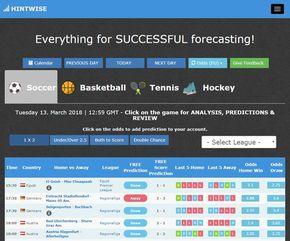 Albirex niigata vs home united betting expert basketball sb betting software szczecin