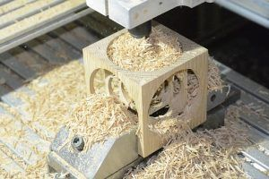 ستائر مودرن وابواب رول شتر Woodworking Projects Essential Woodworking Tools Woodworking Tools Router