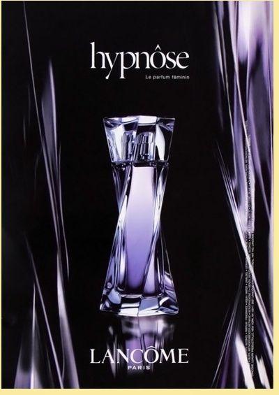 perfume de mujer completa