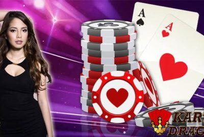 Persentase Kemenangan Tinggi Di Agen Poker Terpercaya Poker Indonesia